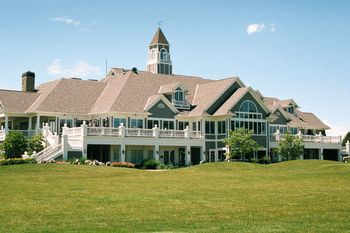 Clubhouse Facilities Wetherington Golf Amp Country Club